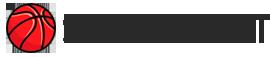 Basket Social – Educar Jugando Logo
